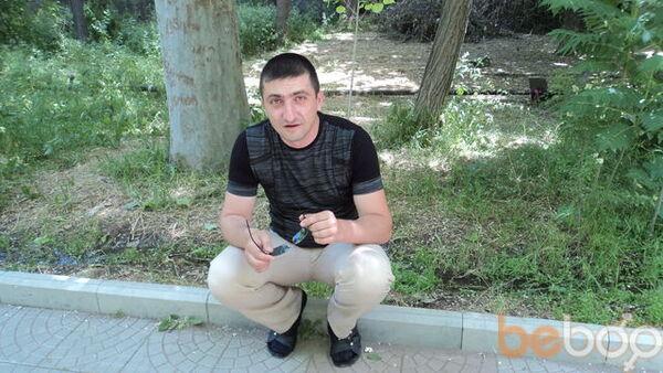 Фото мужчины Harut, Ереван, Армения, 37