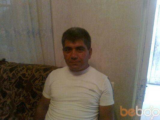Фото мужчины KAMO, Ереван, Армения, 47
