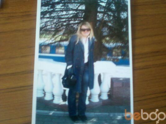 Фото девушки Кристина, Москва, Россия, 27