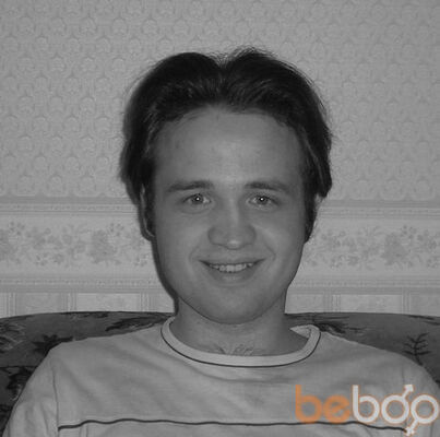 Фото мужчины Assassin66, Минск, Беларусь, 29