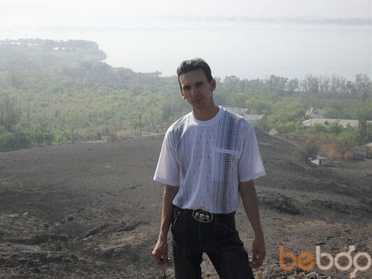 Фото мужчины Дмитрий, Бийск, Россия, 31
