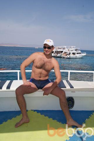 Фото мужчины Вадим, Москва, Россия, 35