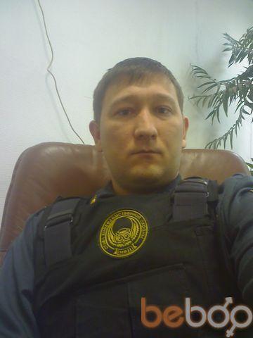 Фото мужчины Timur82, Нижневартовск, Россия, 35