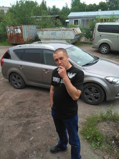 Фото мужчины Евгений, Санкт-Петербург, Россия, 37