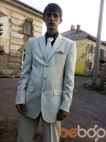 Фото мужчины Roman, Караганда, Казахстан, 28