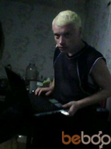 Фото мужчины водолаз, Ижевск, Россия, 38