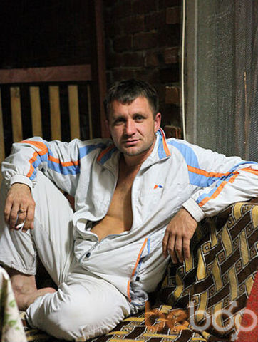 Фото мужчины andre54, Луцк, Украина, 38