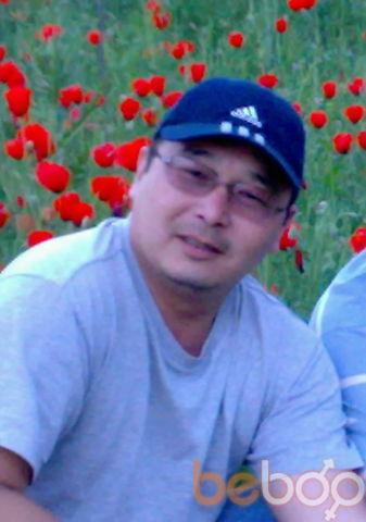 Фото мужчины saahov, Алматы, Казахстан, 44