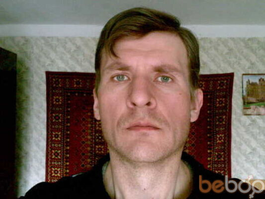 Фото мужчины troy2702, Кишинев, Молдова, 41
