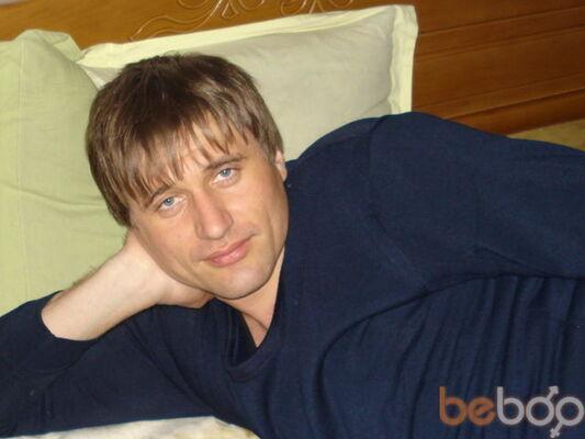 Фото мужчины viktoria, Каспийск, Россия, 42