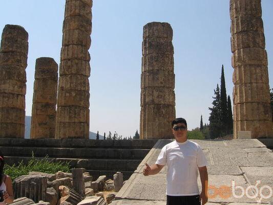 Фото мужчины spartak, Джизак, Узбекистан, 36