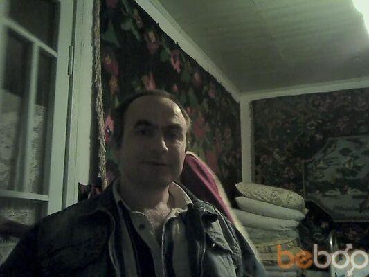 Фото мужчины sasa7777, Кишинев, Молдова, 37