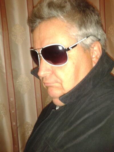 Фото мужчины Николай, Миргород, Украина, 47