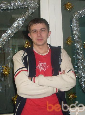 Фото мужчины MyltiK, Гомель, Беларусь, 28
