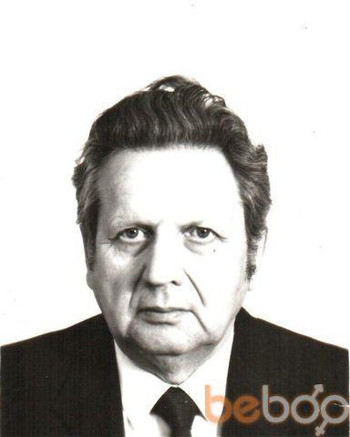 Фото мужчины vadim, Зеленоград, Россия, 69