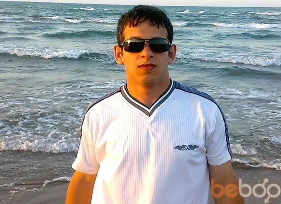 Фото мужчины Kiman230, Баку, Азербайджан, 29