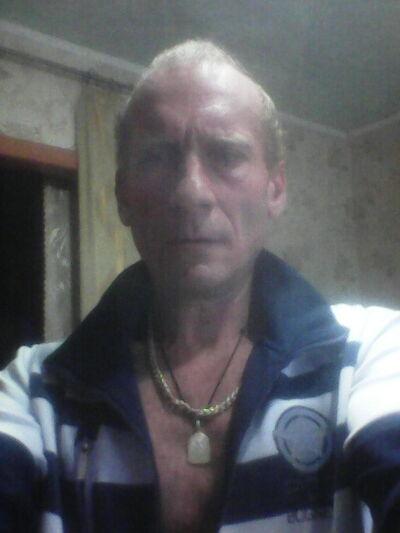 Фото мужчины Yrij, Полысаево, Россия, 49
