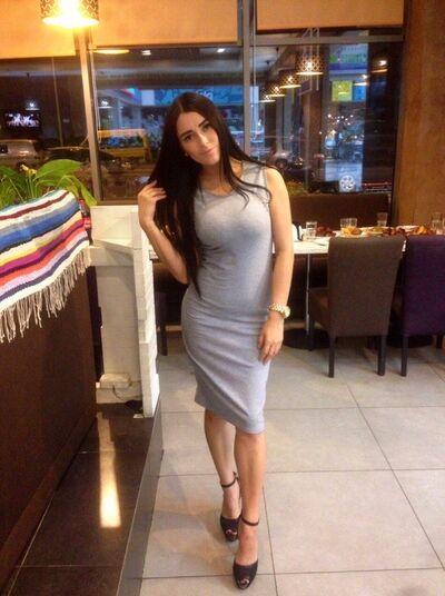 Фото девушки Лера, Москва, Россия, 24