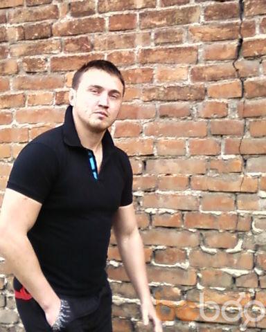 Фото мужчины oleg, Днепропетровск, Украина, 36