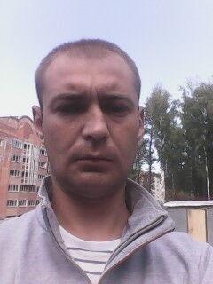 Фото мужчины леха, Железногорск, Россия, 31