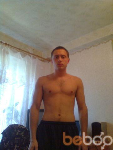 Фото мужчины zema, Донецк, Украина, 29