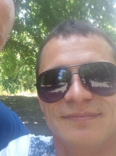 Фото мужчины саша, Одесса, Украина, 20