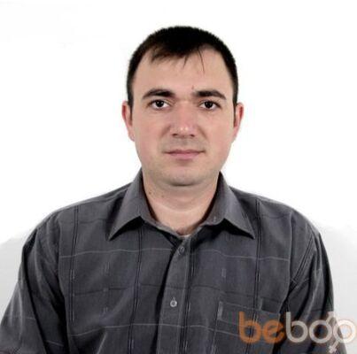 Фото мужчины domovoi, Кемерово, Россия, 35