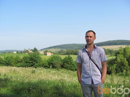 Фото мужчины tikali, Львов, Украина, 29