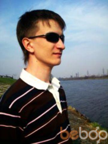 Фото мужчины TopsyKretts, Москва, Россия, 27