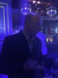 Фото мужчины Виктор, Хабаровск, Россия, 51