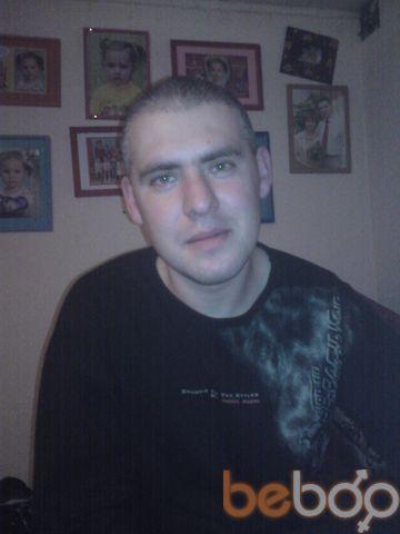 Фото мужчины denis, Томск, Россия, 37