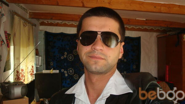 Фото мужчины Ratatuy, Кировоград, Украина, 31