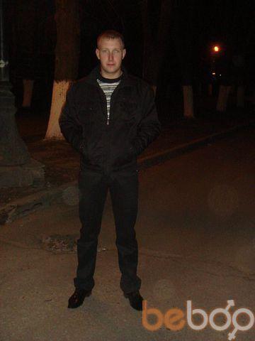 Фото мужчины ерема, Вологда, Россия, 29