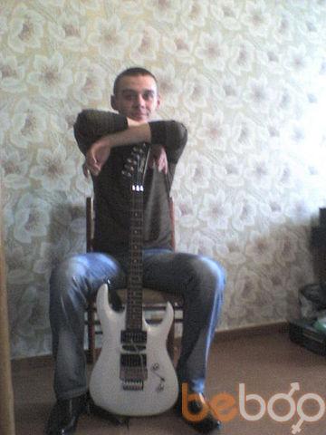 Фото мужчины satir, Черкассы, Украина, 29