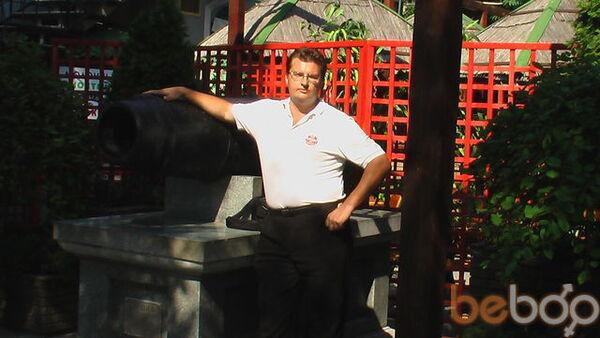Фото мужчины Лизунчик, Мариуполь, Украина, 43