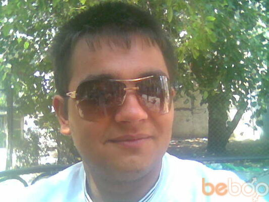 Фото мужчины незнакомец, Баку, Азербайджан, 28