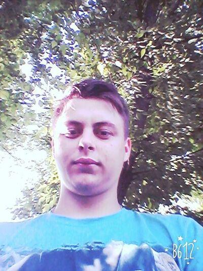 Фото мужчины Роман, Харьков, Украина, 20