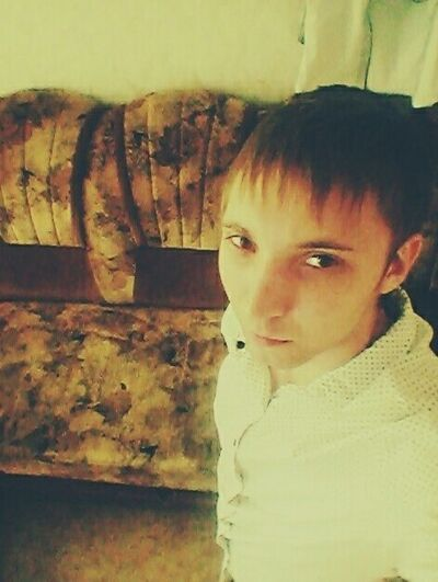 Фото мужчины Руся, Уфа, Россия, 25