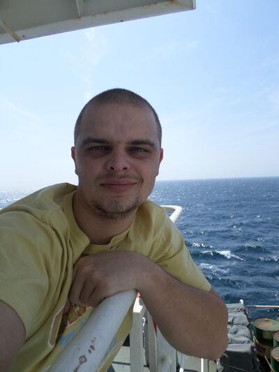 Фото мужчины Сергей, Кодыма, Украина, 23