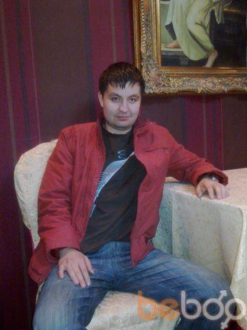 Фото мужчины Ruslan_B, Астана, Казахстан, 32