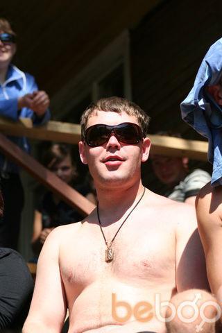 Фото мужчины colombo, Пермь, Россия, 36