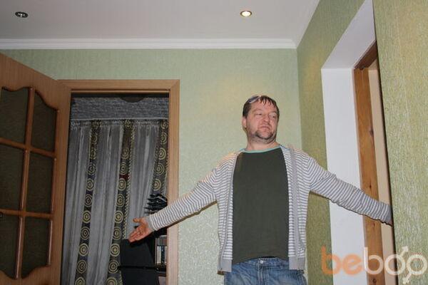 Фото мужчины sj 711, Казань, Россия, 38