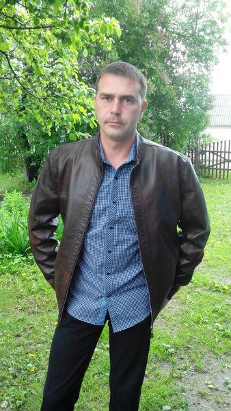 Фото мужчины Ангел, Витебск, Беларусь, 19