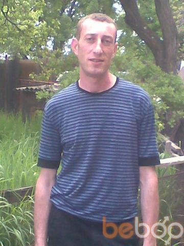 Фото мужчины seyr, Гюмри, Армения, 34