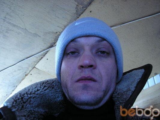 Фото мужчины jonson, Ростов-на-Дону, Россия, 43