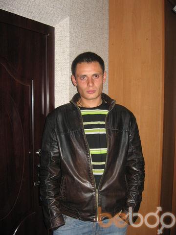 Фото мужчины SDWE, Винница, Украина, 30