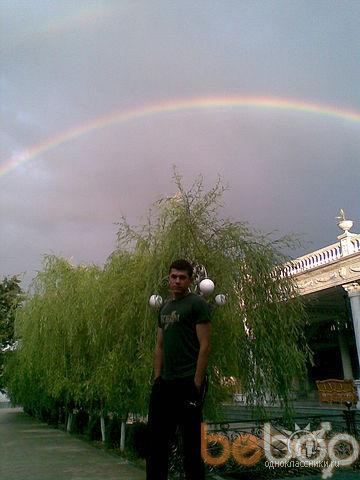 Фото мужчины 80558055, Астана, Казахстан, 35