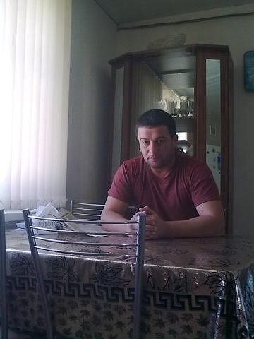 Фото мужчины Karen, Сочи, Россия, 40
