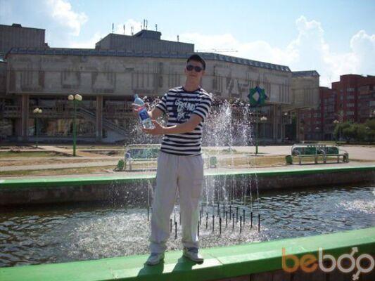 Фото мужчины EpilepsY, Щелково, Россия, 37