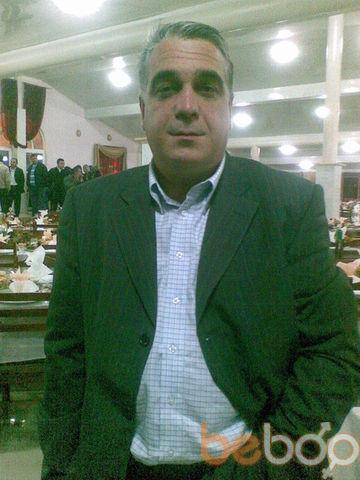 Фото мужчины beno, Тбилиси, Грузия, 48